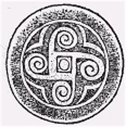 Frigg Symbol